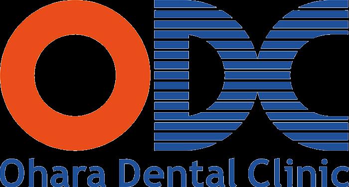 小原歯科医院 | 由布市挾間町にある、4代100年続く歯科医院です