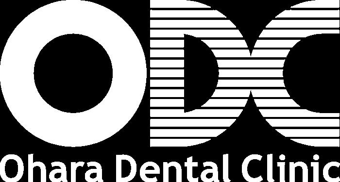 小原歯科医院 Ohara Dental Clinic